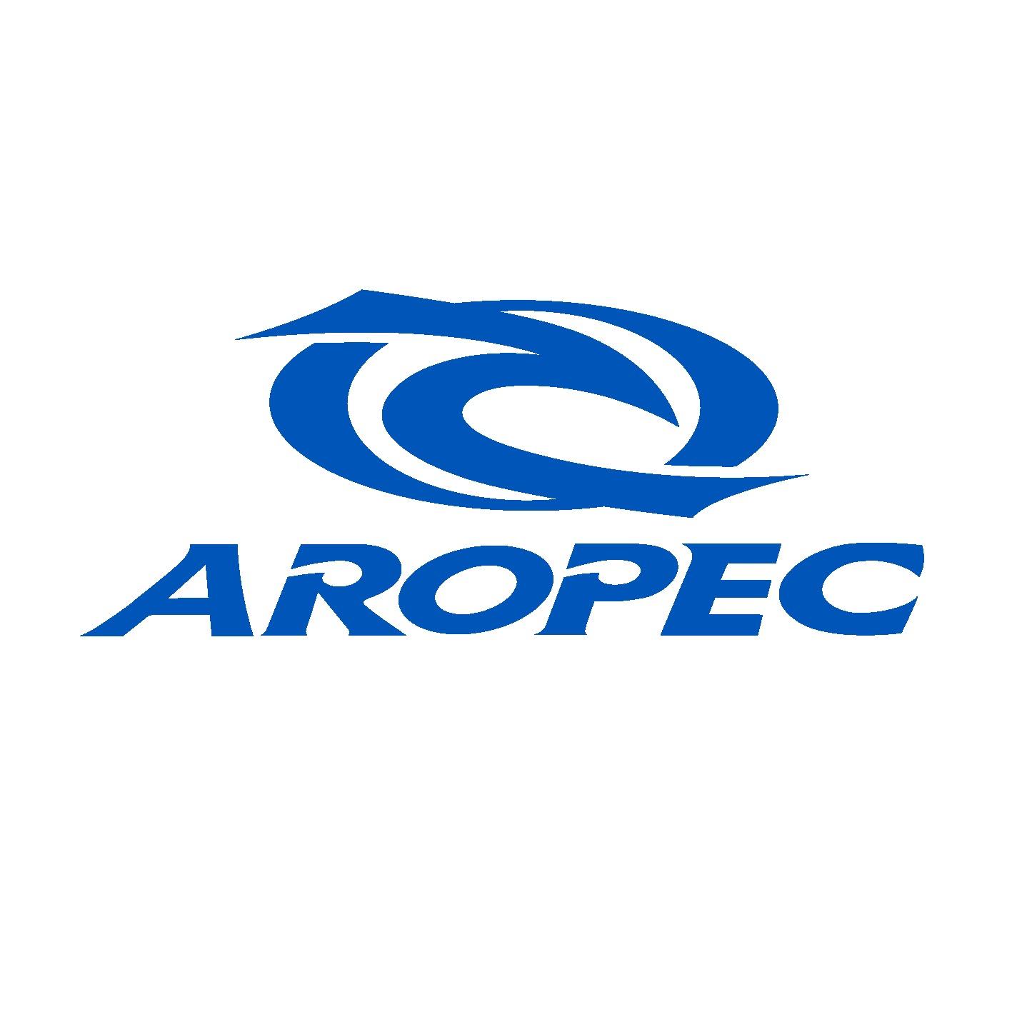 金鴻股份有限公司-Logo
