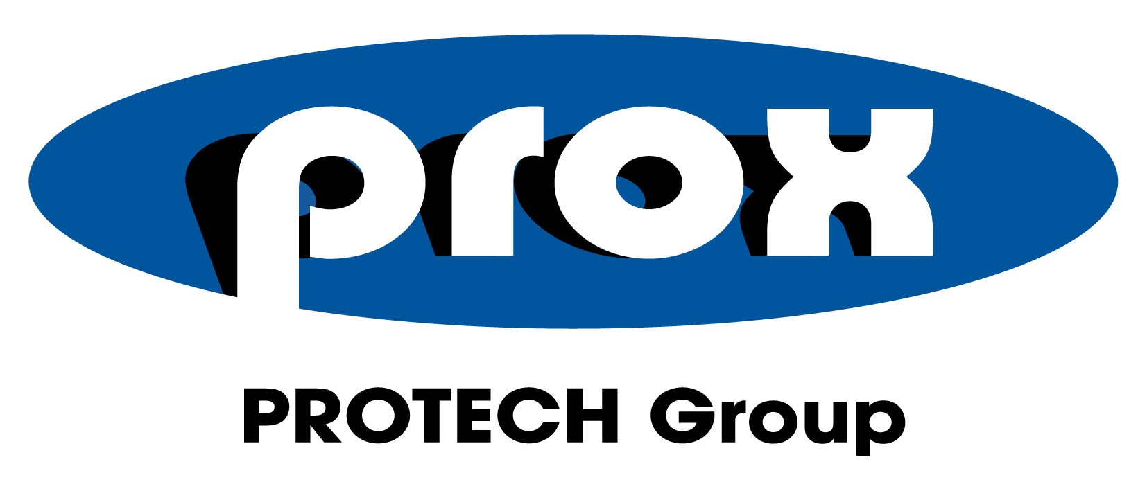 Protech Systems Co., Ltd.-Logo