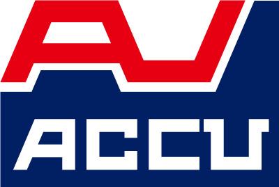 鉅基科技股份有限公司-Logo