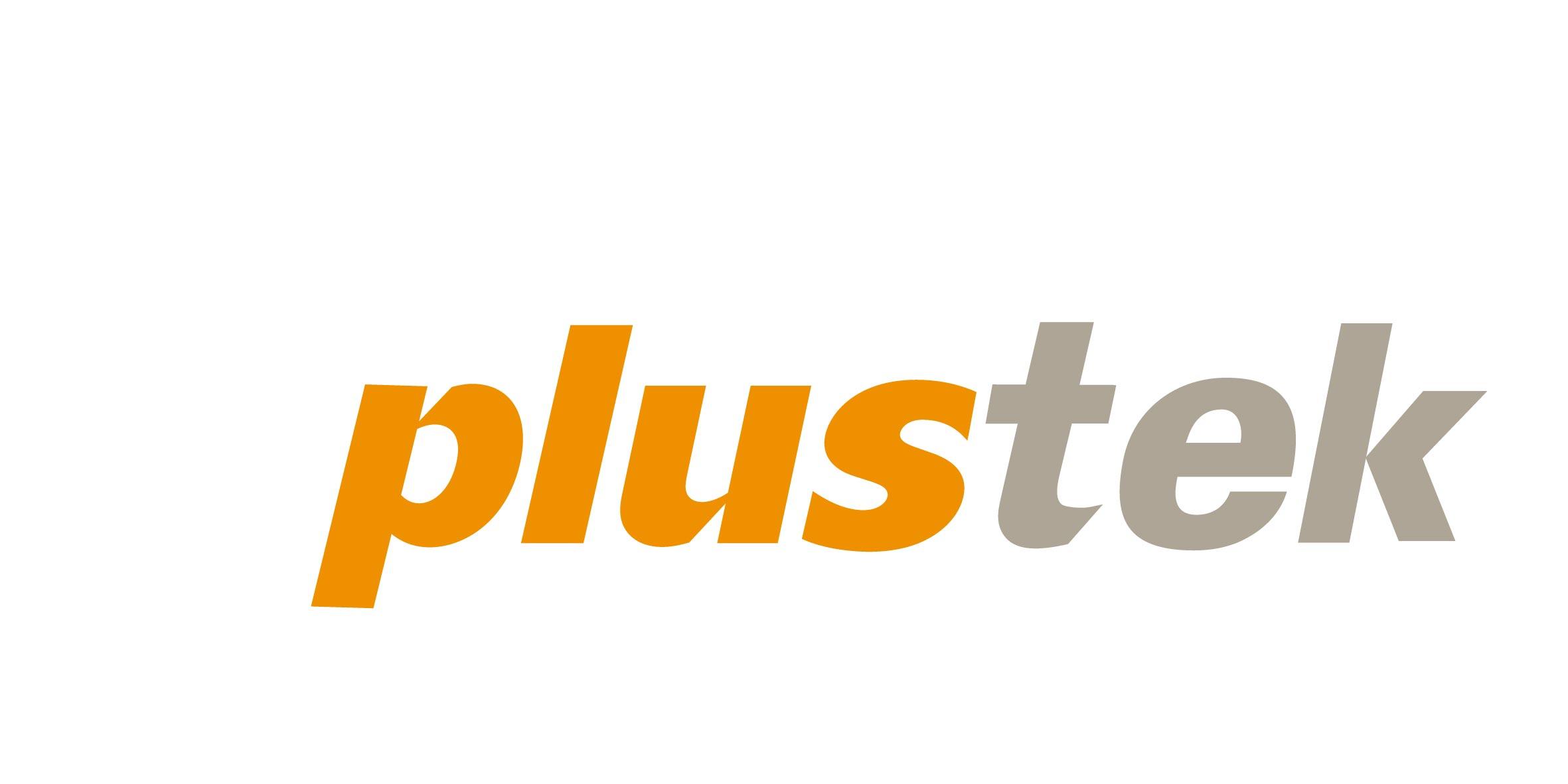 Plustek Inc.-Logo
