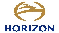 Horizon Yacht Co., Ltd.-Logo