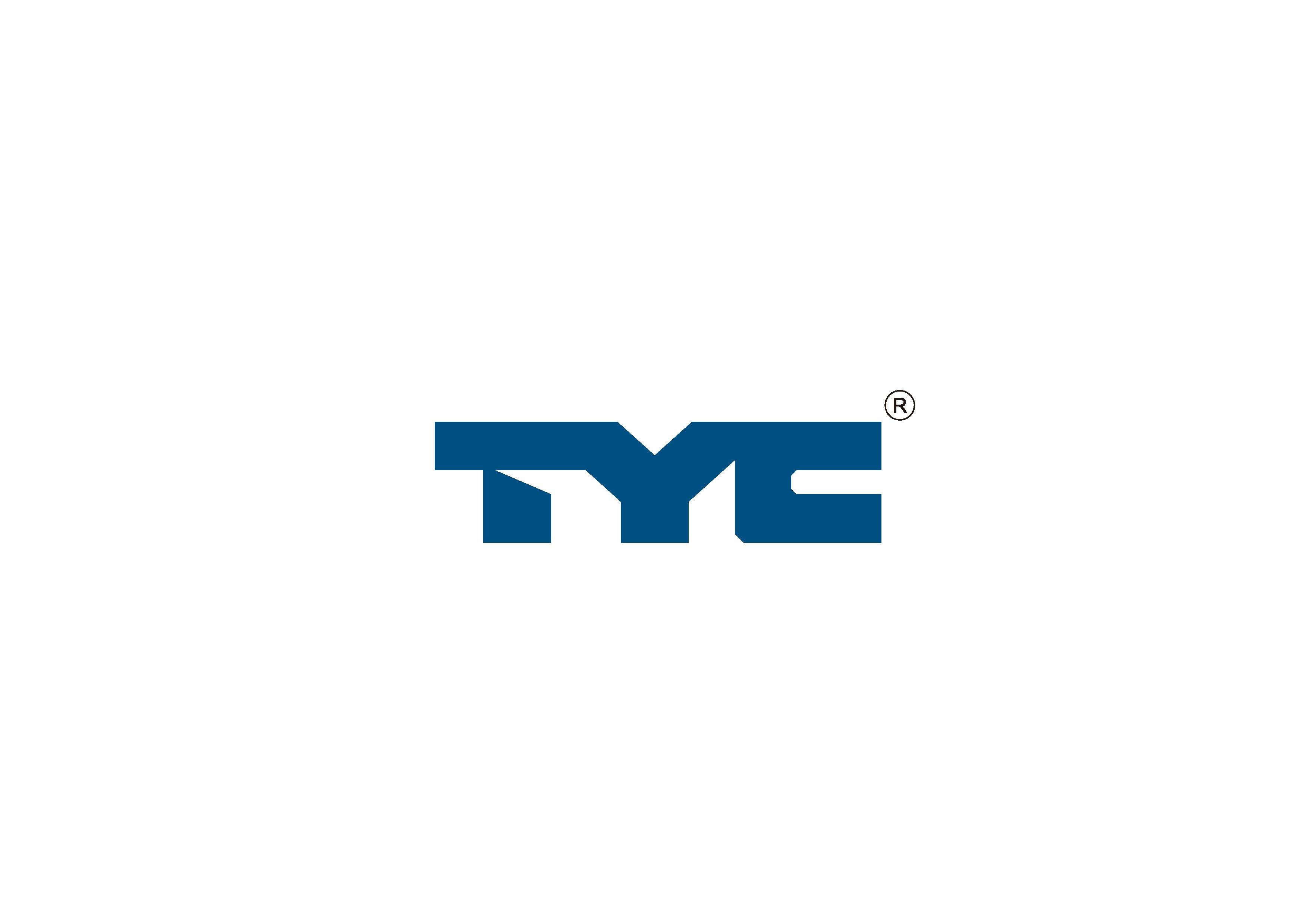 堤維西交通工業股份有限公司(TYC)-Logo