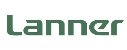 立端科技股份有限公司-Logo