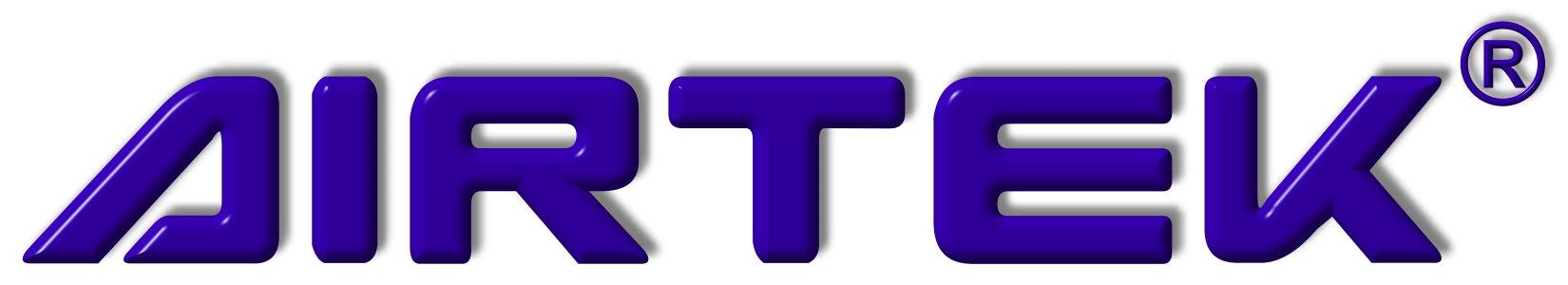 向暘科技股份有限公司-Logo