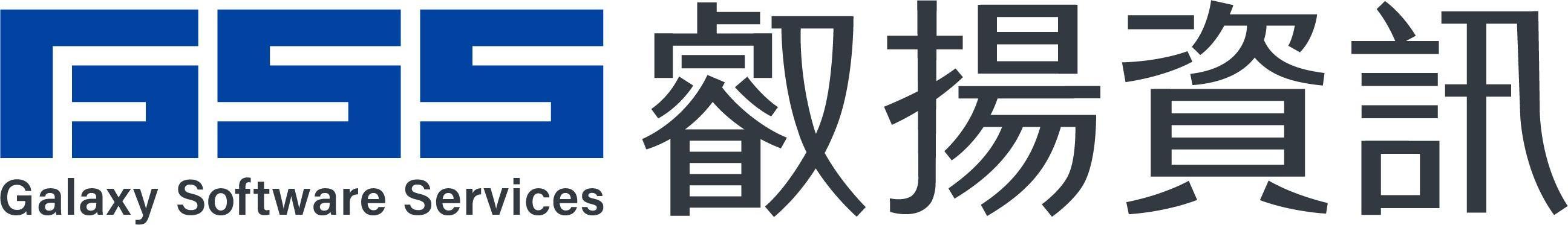 叡揚資訊股份有限公司-Logo