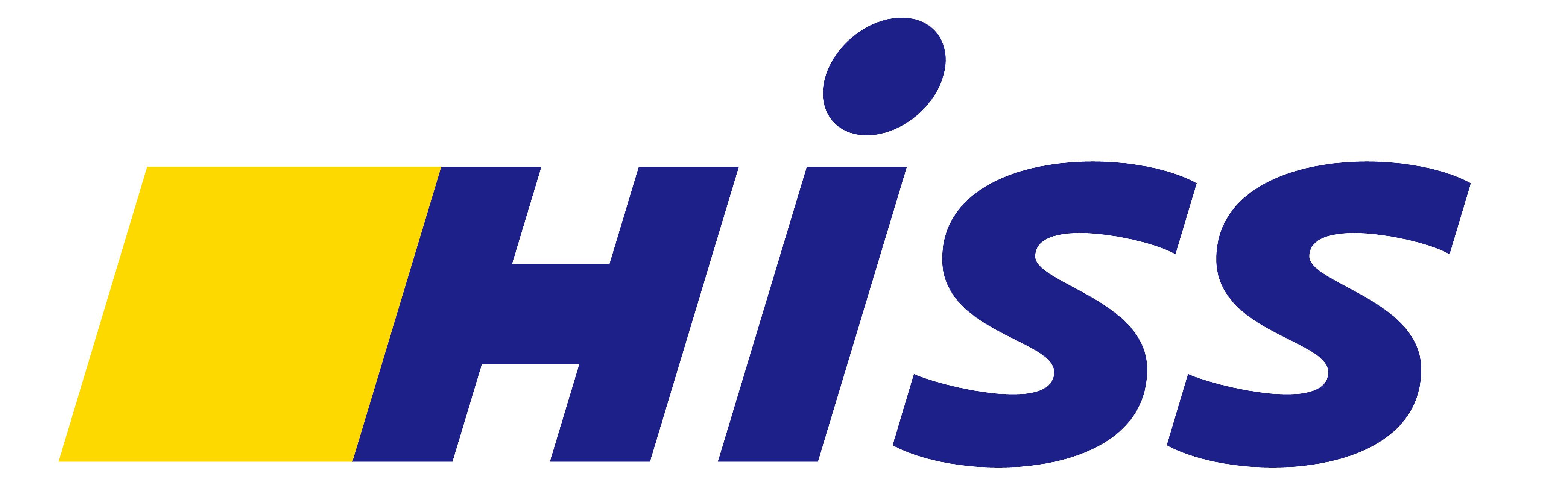 清展科技股份有限公司-Logo
