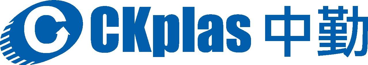 CHUNG KING ENTERPRISE CO., LTD.-Logo