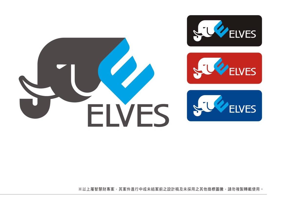 I TINE ENTERPRISE CO., LTD.-Logo