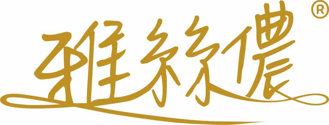 聚隆纖維股份有限公司-Logo