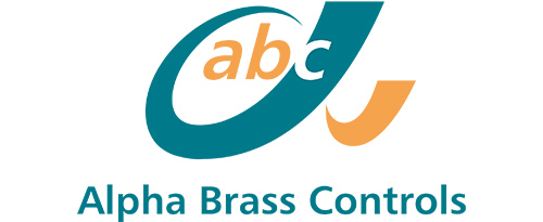 Alpha Brass Controls Inc.-Logo