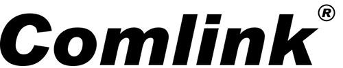 東林電子股份有限公司(Comlink)-Logo