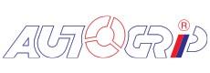 佳賀精機股份有限公司-Logo