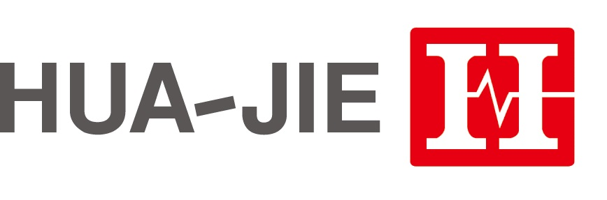 Hua-Jie (Taiwan) Corp.-Logo