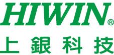 上銀科技股份有限公司-Logo