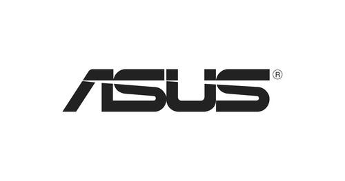 华硕计算机股份有限公司-Logo