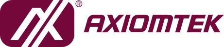 艾訊股份有限公司-Logo