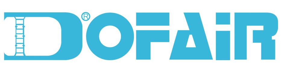 多惠企業有限公司-Logo