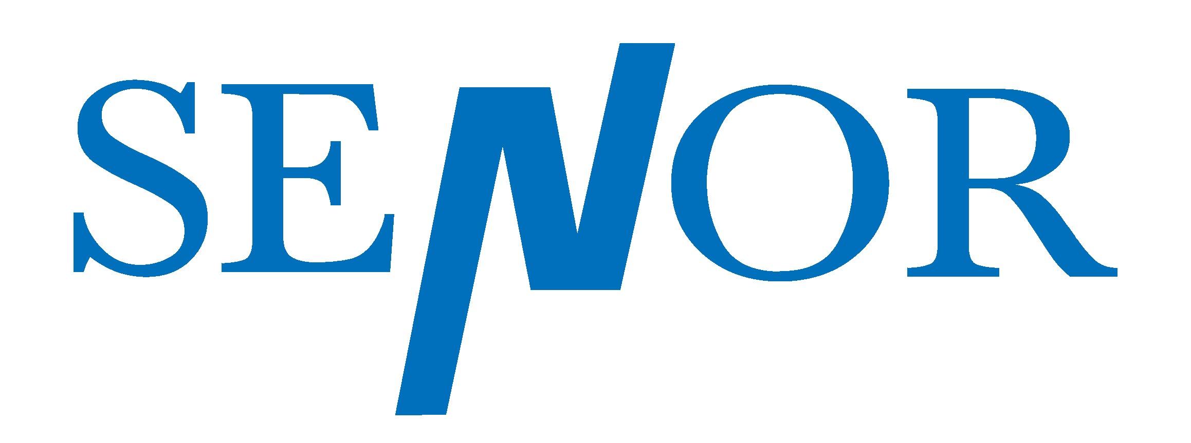 星喬科技股份有限公司-Logo