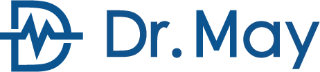 Shiny Brands Group Co.,LTD.-Logo