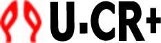 必和創意設計有限公司-Logo