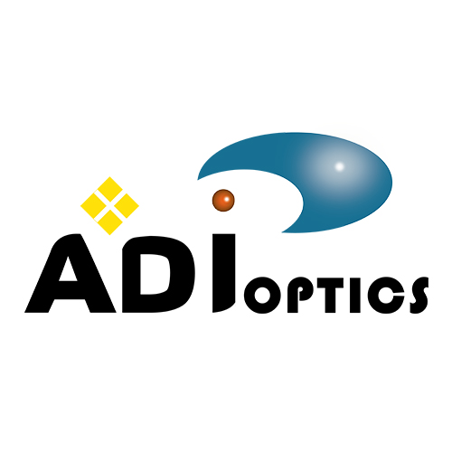 ADI OPTICS CO.,LTD-Logo