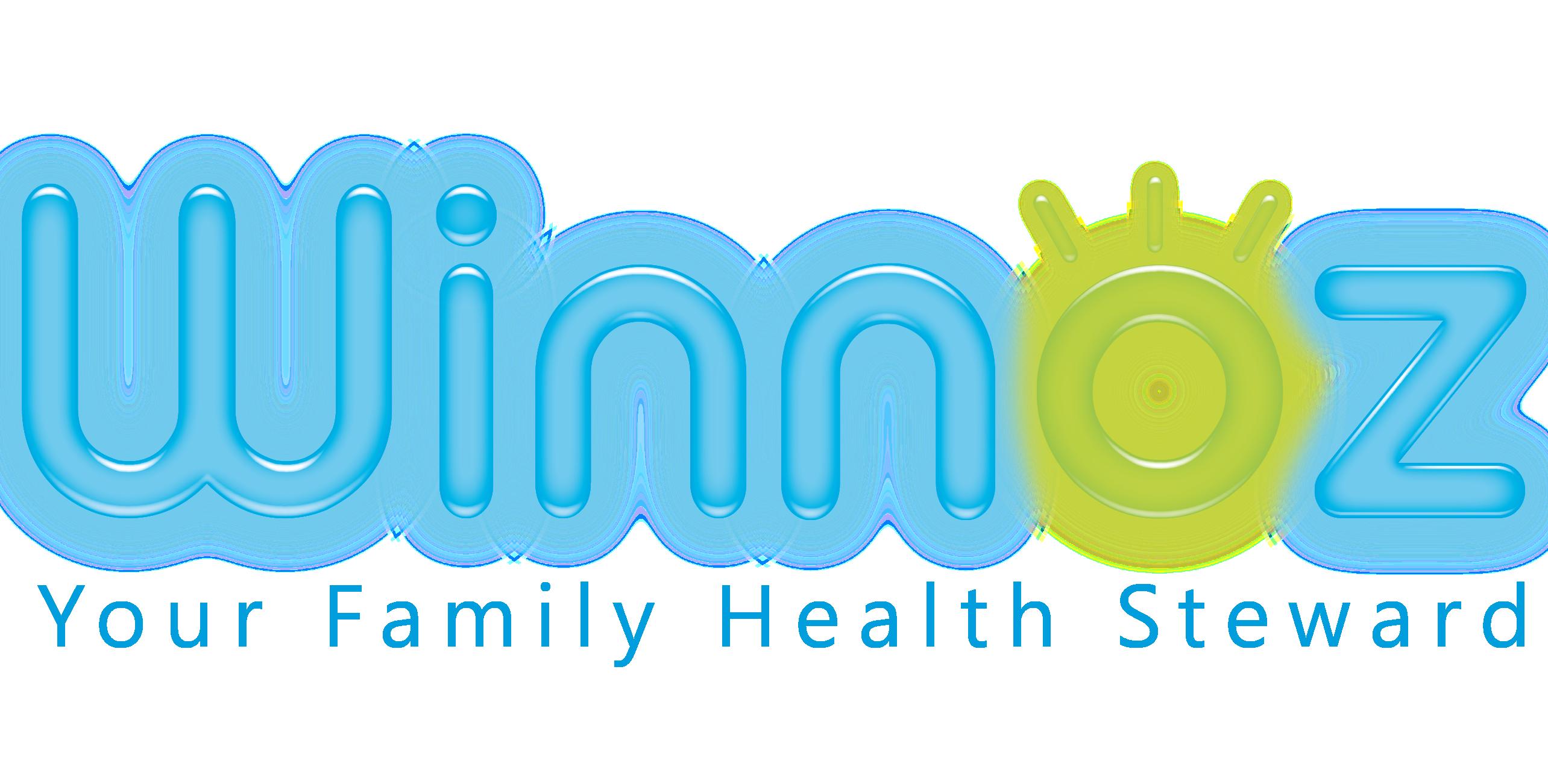 伊勒伯科技股份有限公司-Logo