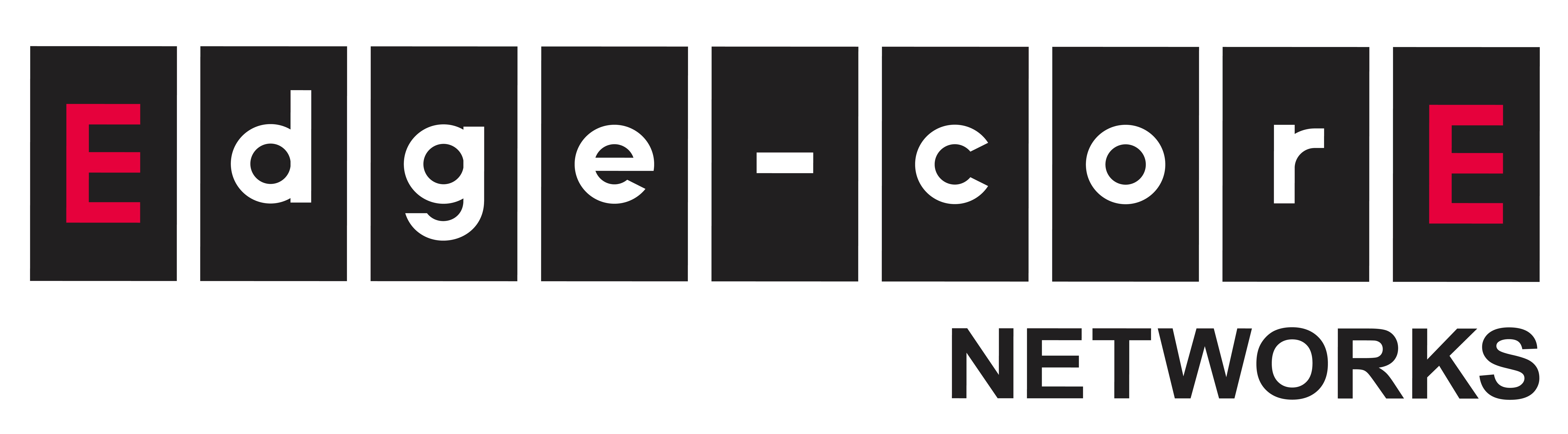 Edgecore Networks Corporation-Logo