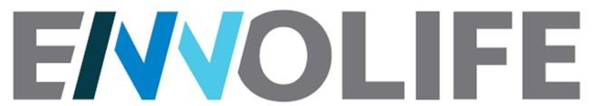 ProtectLife International Biomedical Inc.-Logo