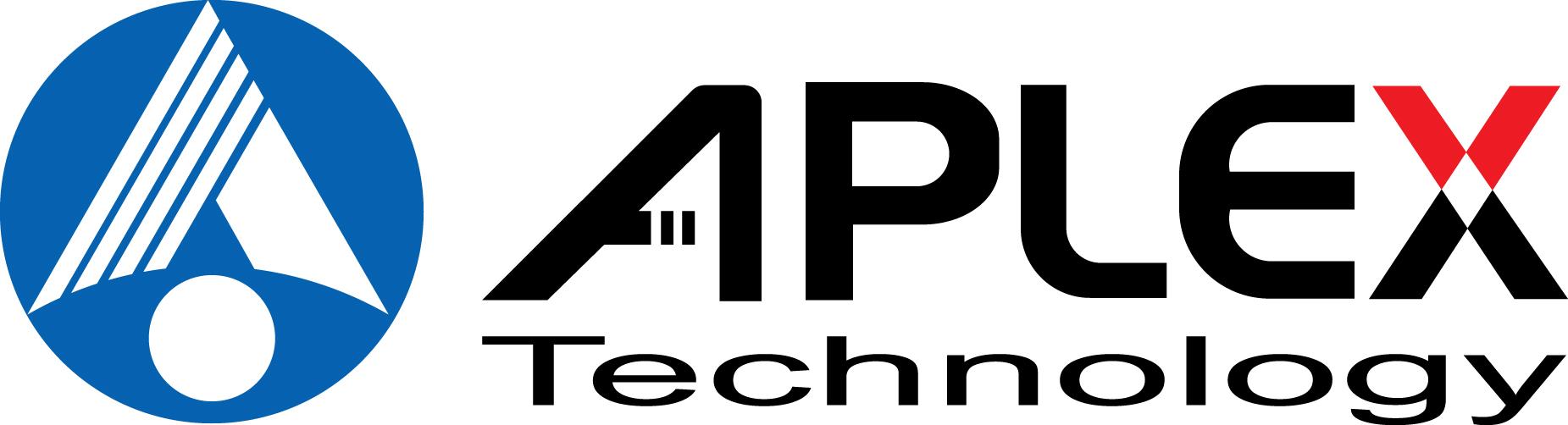 維田科技股份有限公司-Logo
