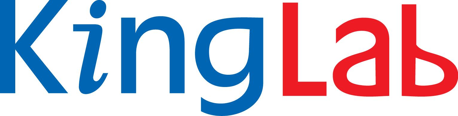 金永德實驗室設備有限公司-Logo
