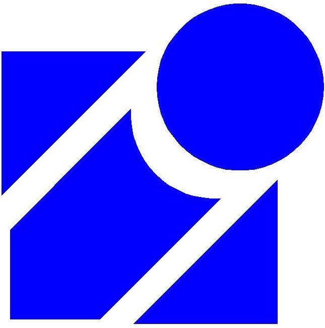 Sun Chain Metal Industry Co.,Ltd.-Logo