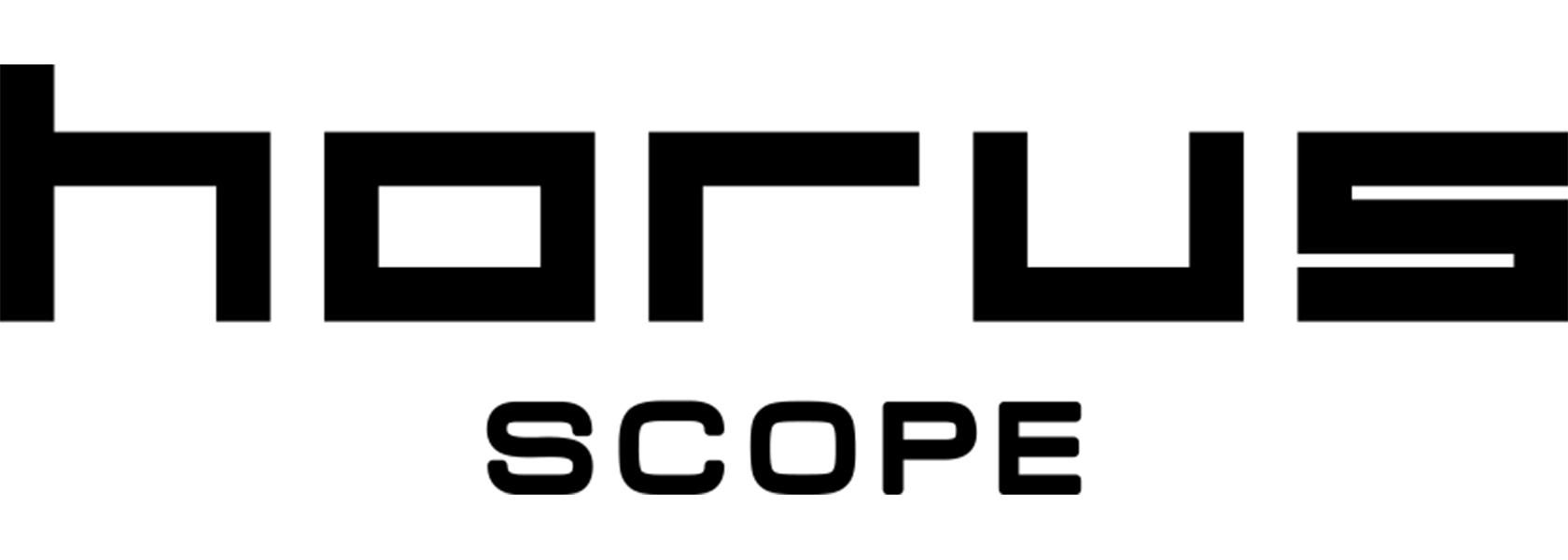 晉弘科技股份有限公司-Logo