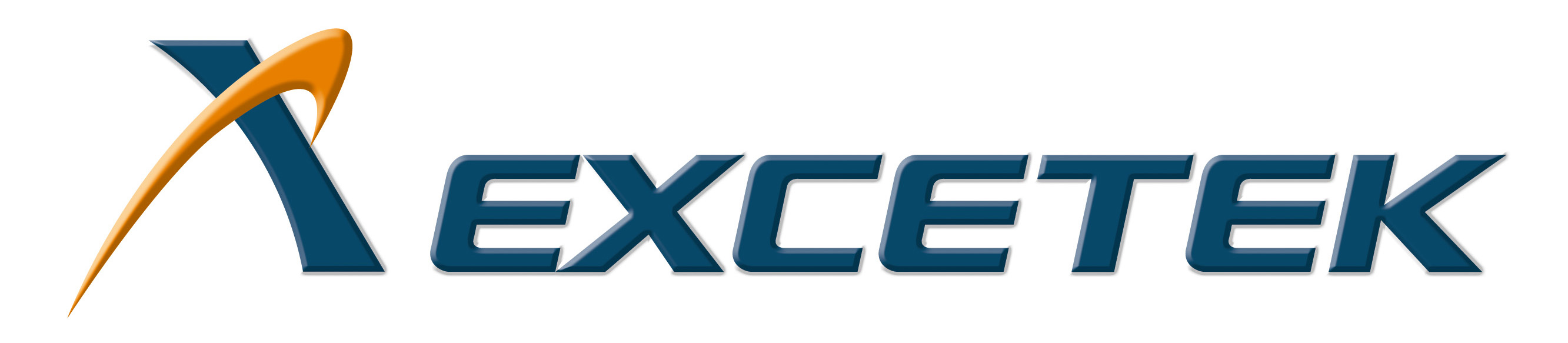 EXCETEK Technologies Co., Ltd.-Logo