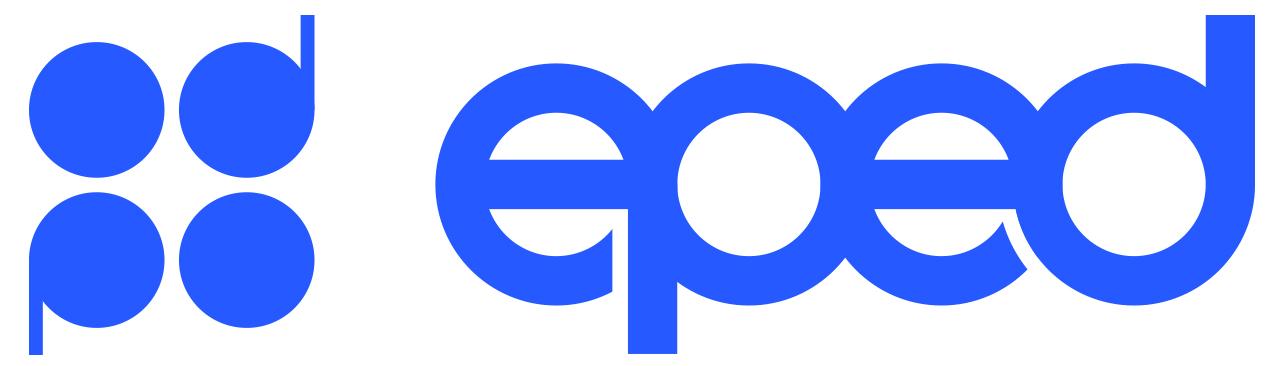 EPED Inc.-Logo