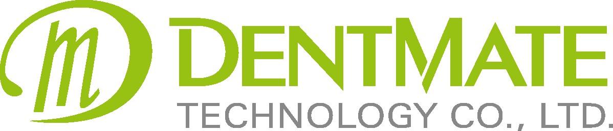 Dentmate Technology Co., LTD.-Logo
