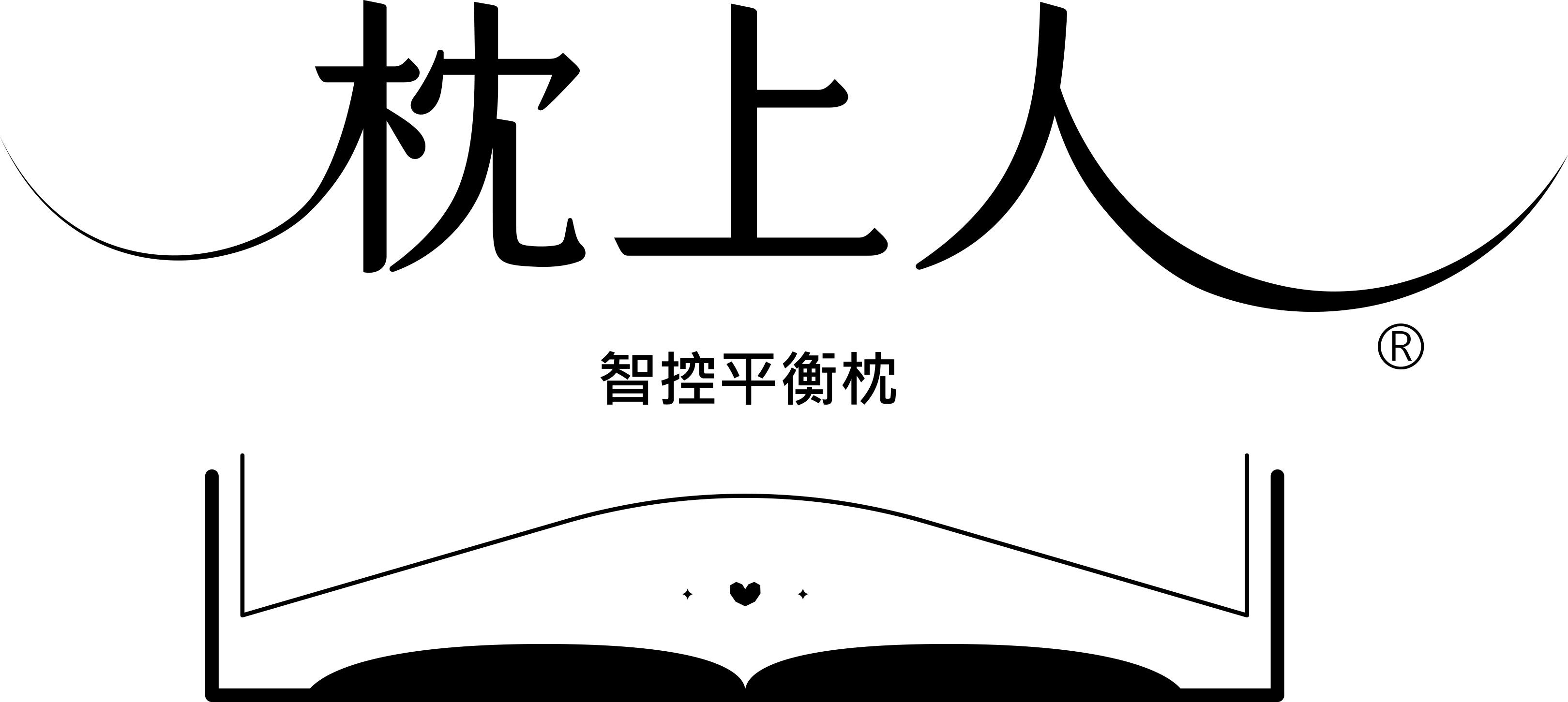 KUONAO CO., LTD.-Logo