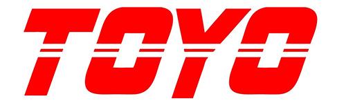 東佑達自動化科技股份有限公司-Logo