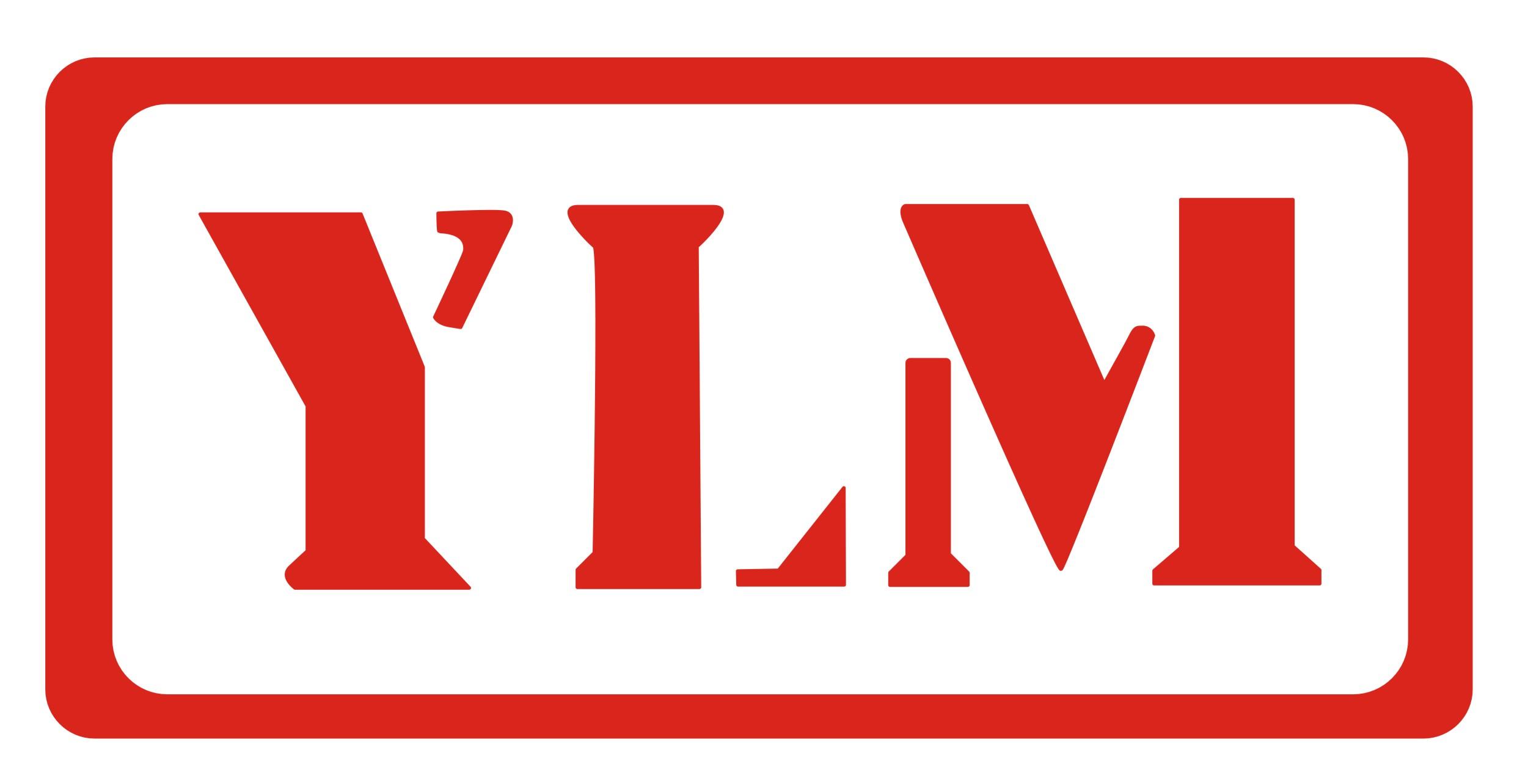 穎漢科技股份有限公司-Logo