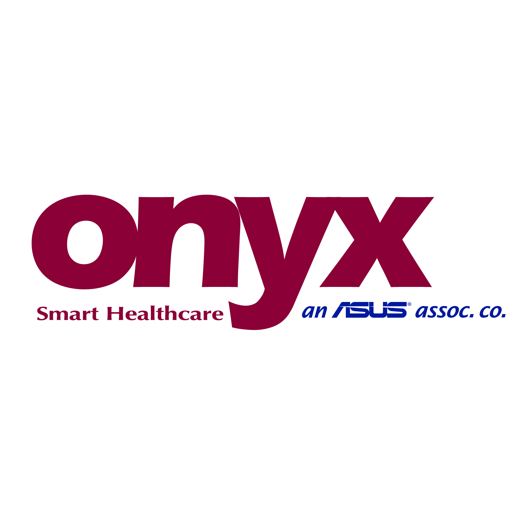 ONYX Healthcare Inc.-Logo