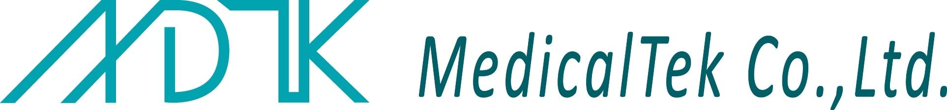 承鋆生醫股份有限公司-Logo
