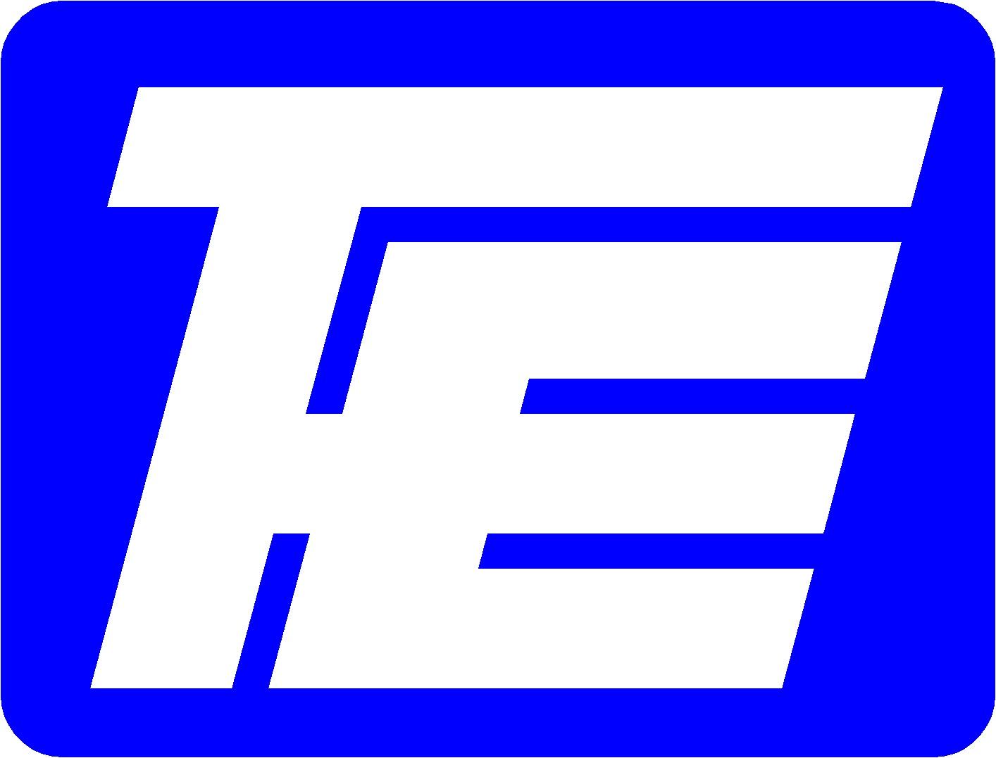 華城電機股份有限公司-Logo