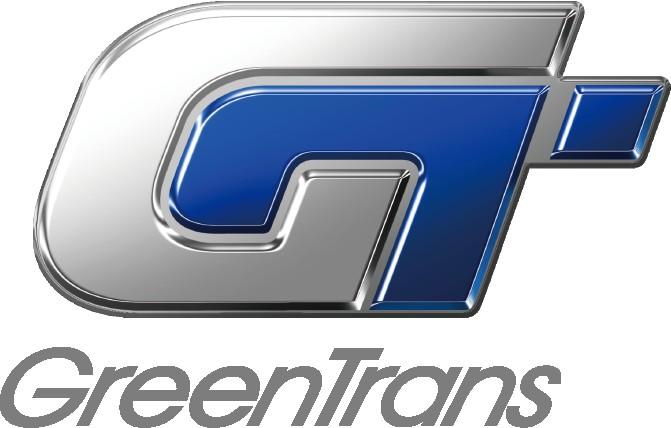 中華汽車工業股份有限公司-Logo
