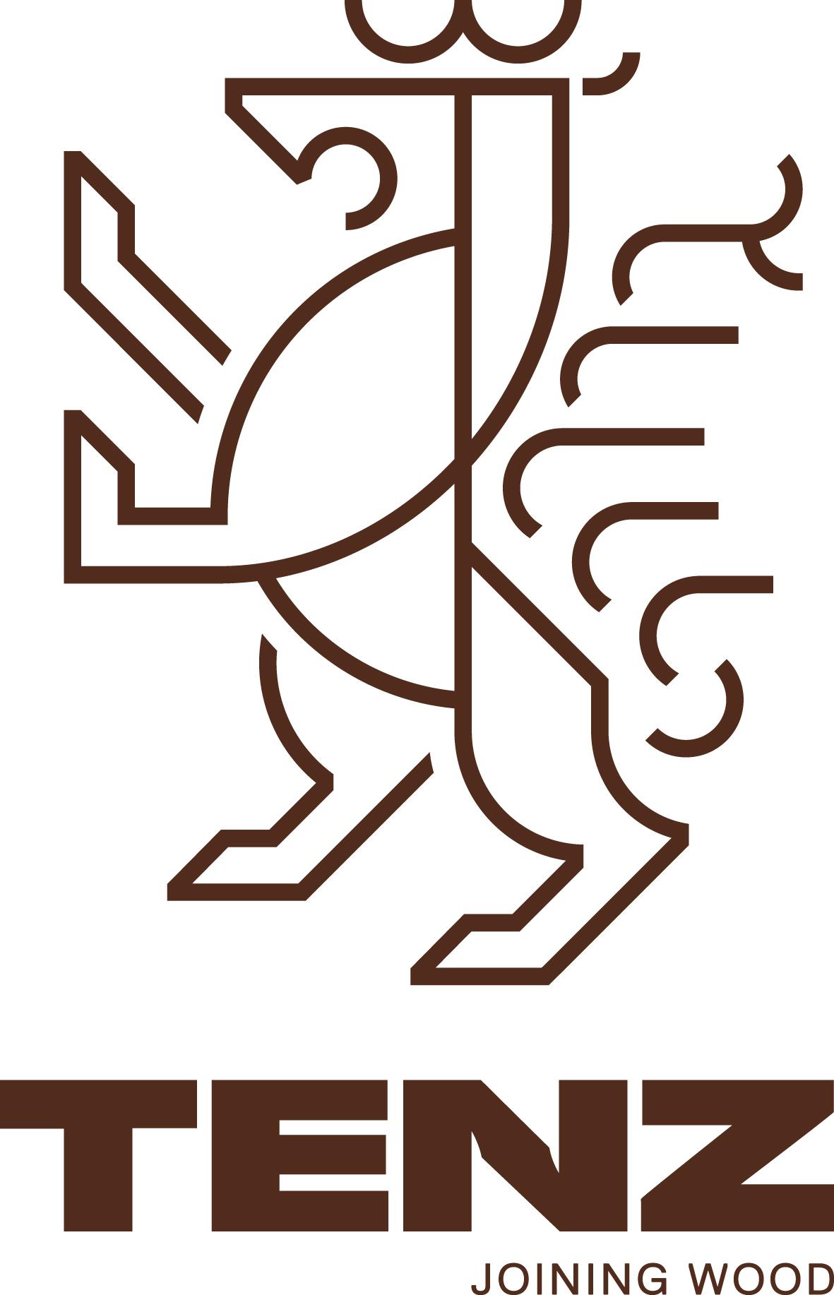 TENZ International Ltd.-Logo