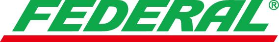 泰豐輪胎股份有限公司-Logo