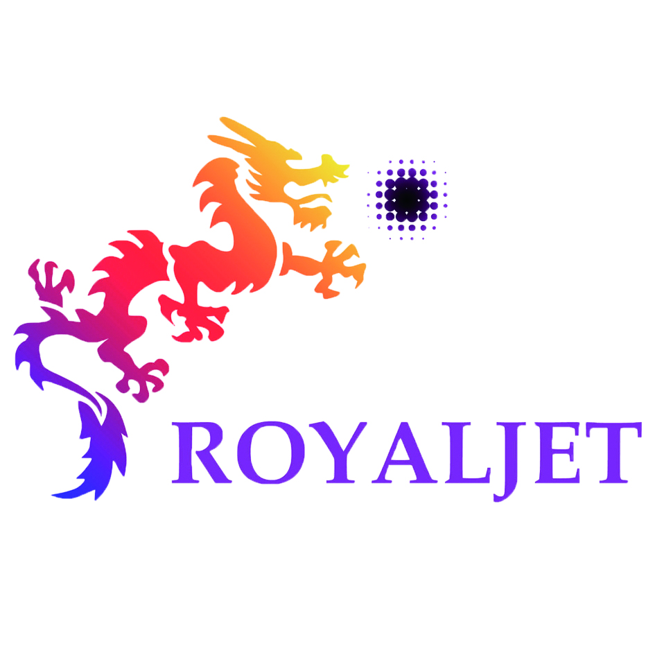 Three Royal Chemical Industry Co., Ltd-Logo