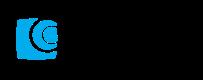 Taiwan Carol Electronics Co., Ltd.-Logo