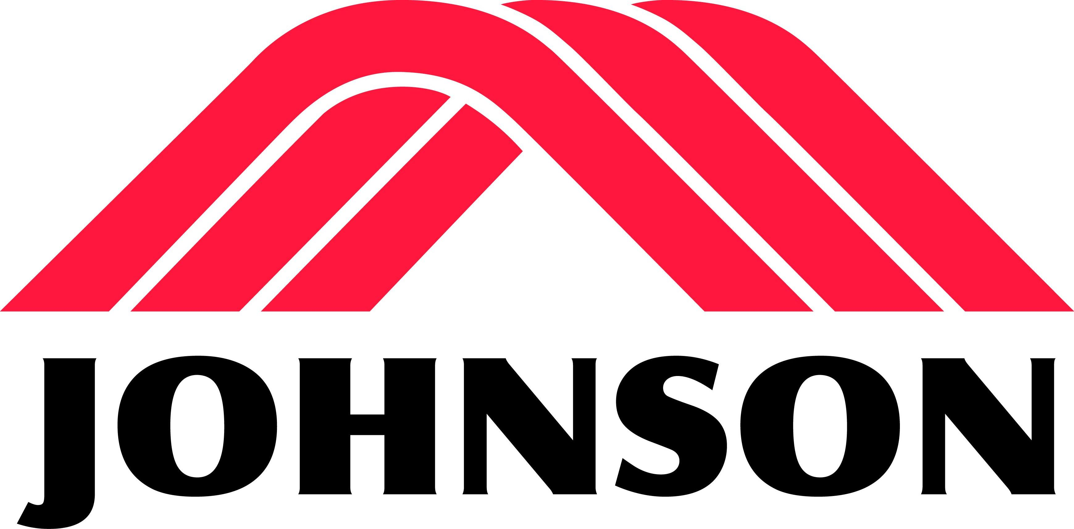 Johnson Health Tech. Co., Ltd.-Logo