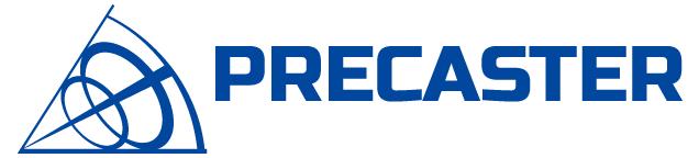 仲陽企業有限公司-Logo