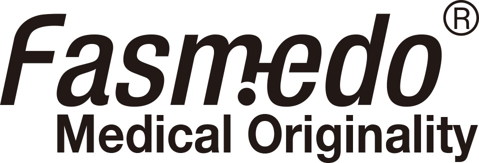 Faspro Systems Co., Ltd-Logo