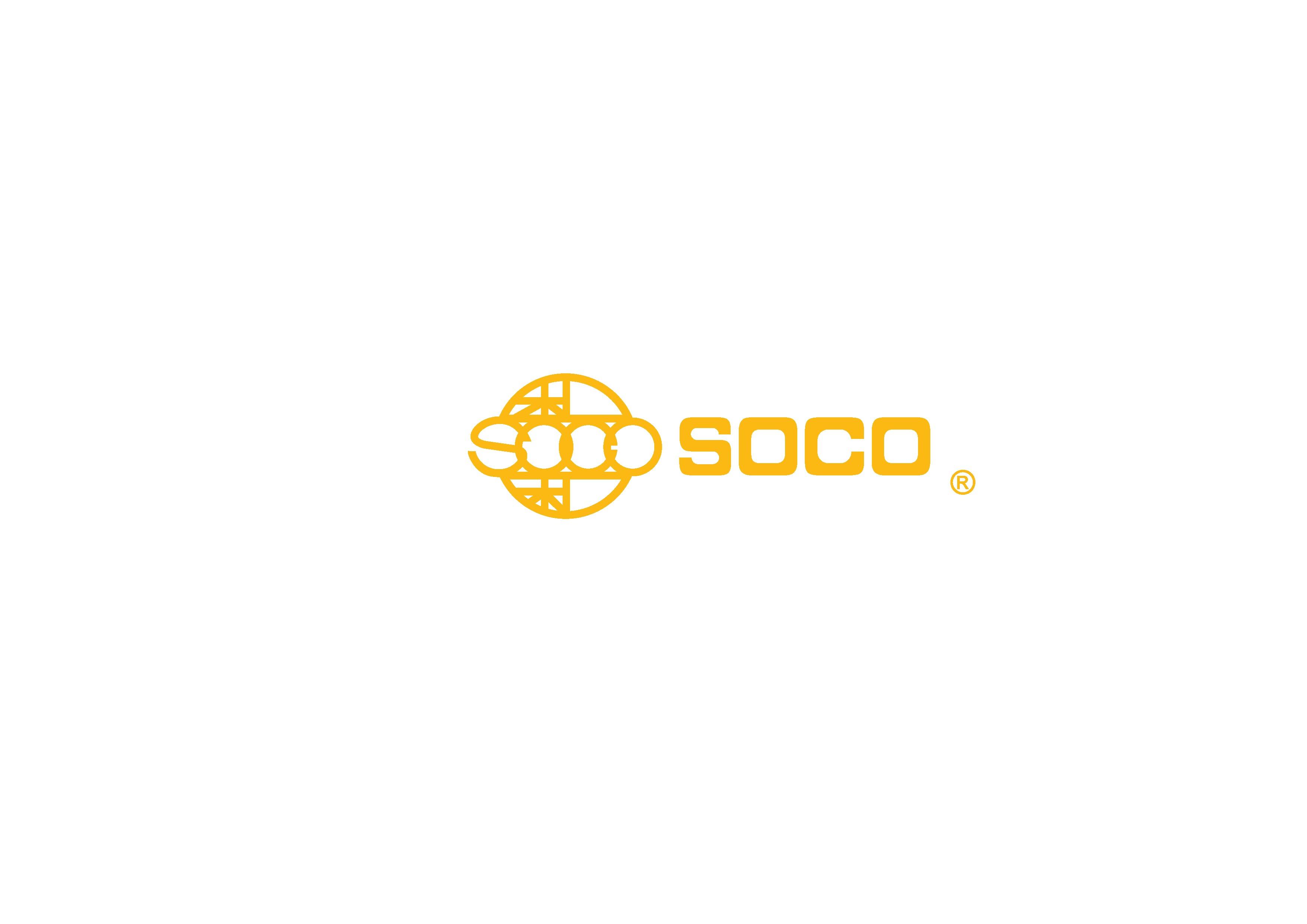 和和機械股份有限公司-Logo